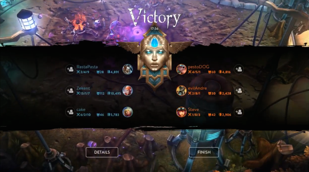 victory_screen_new_vox