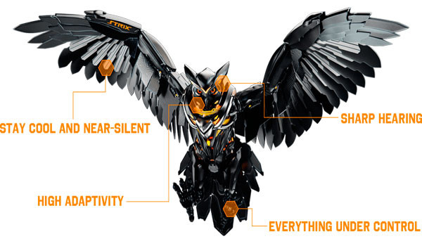 ASUS Strix DSP Gaming Headset Review